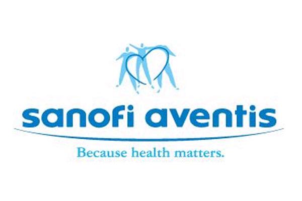 Sanofi–Aventis не удалось сохранить патент на Taxotere в Австралии