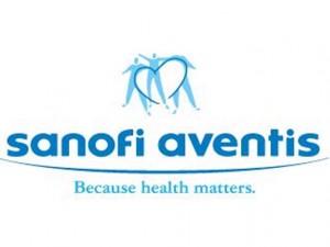 Genzyme и Sanofi–Aventis достигли конфиденциального соглашения