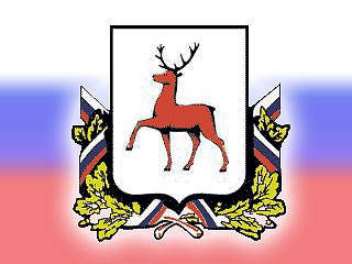 В Нижнем Новгороде открылся крупный сосудистый центр