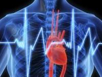 Инфаркт передается по наследству