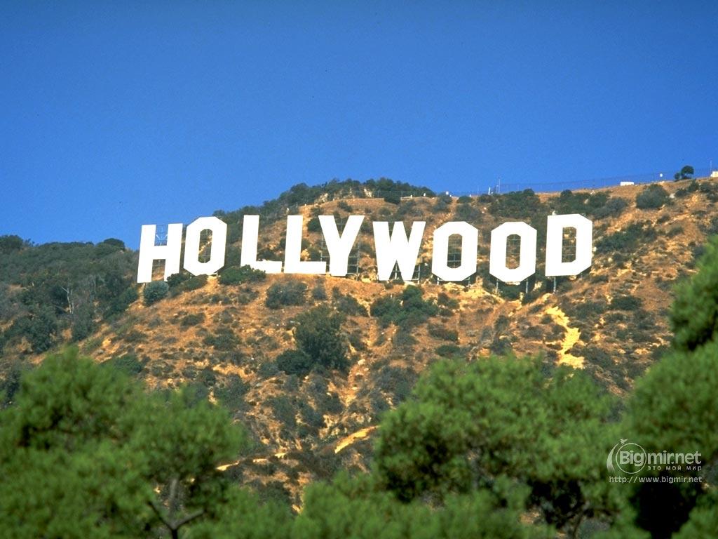 Высокие заработки и слава не спасают звезд Голливуда от инсультов и инфарктов, предупредили американские ученые