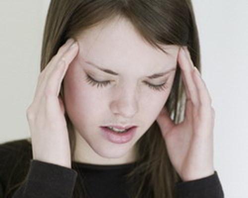 Новые способы лечения мигрени