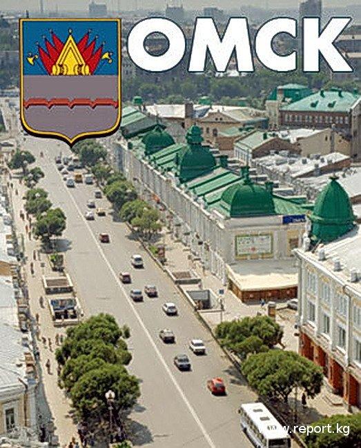 Омск нуждается в дополнительном медцентре для помощи пациентам с сердечно-сосудистыми проблемами