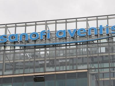 Компания «Санофи-Авентис» объявляет положительные результаты клинического исследования III фазы по препарату ликсисенатид