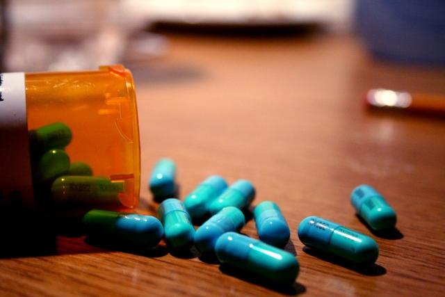 Нестероидные противовоспалительные препараты 21 века: место нимесулида