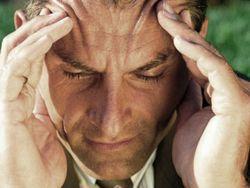 Найдено вещество, предупреждающее болезнь Альцгеймера