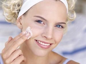 Виды косметических масок для лица