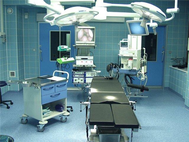 Красноярские кардиохирурги проведут в Туве консультации и отбор больных на лечение в федеральном кардиоцентре