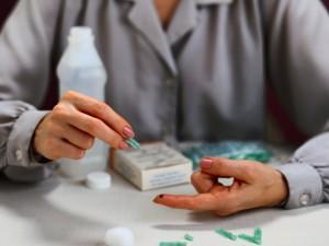 На 6 лет выросла продолжительность жизни сахалинцев, в том числе диабетиков