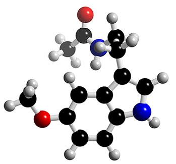 Экспериментальные исследования подтверждают, что мелатонин вызывает множество полезных плейотропных эффектов