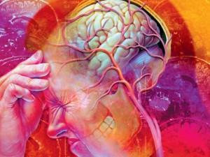 Избавляемся самостоятельно от атеросклероза, гипертонии, мигрени