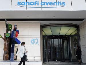 Sanofi–Aventis выносит отдельно биззнес Genzyme по разработке орфанных лекарств