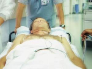 Новая вакцина-спрей против инсульта
