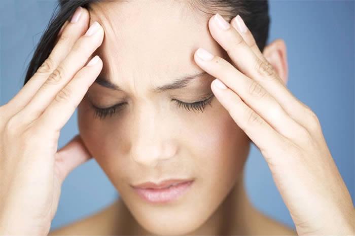 Тревога и депрессия вредят кишечнику