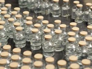 Партии вакцины ActHIB в Японии отозваны