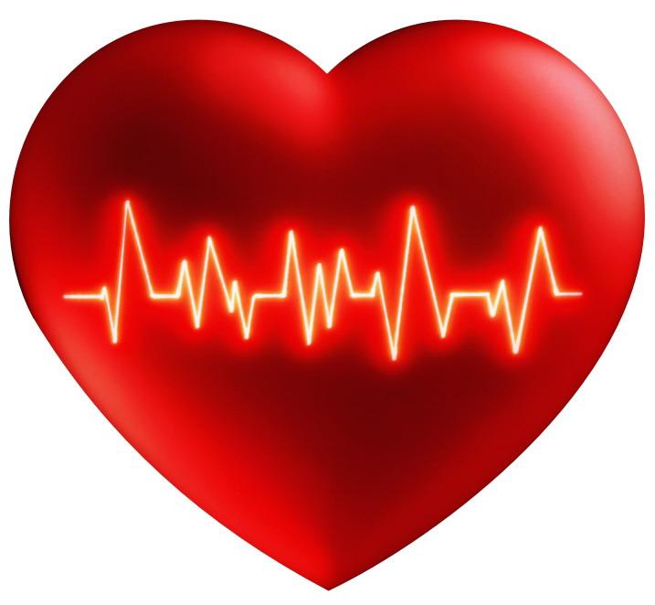 Россияне стали реже умирать от сердечно-сосудистых болезней