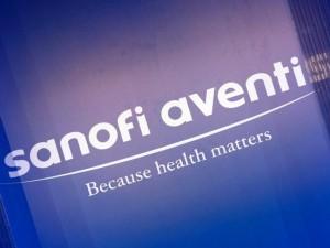 Фармкомпания Санофи-Авентис направляет миллион евро в фонд помощи пострадавшим от землетрясения в Японии