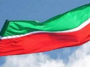 Удвоение объемов федерального финансирования высокотехнологичной лечения, снижение смертности от инсульта – итоги реализации ППН «Здоровья» в Татарстане