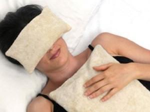 Недосыпание более опасно для женщин, чем для мужчин