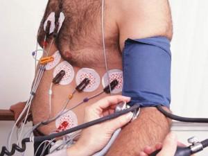 Кардиологическое отделение Находкинской больницы вскоре предстанет в обновленном виде