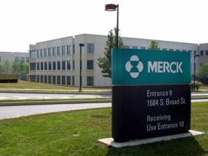 Фармкомпании Merck и Санофи-Авентис объявили о расторжении соглашения по созданию совместного предприятия в области ветеринарии