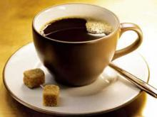 Употребление кофе ведет к возникновению мигрени