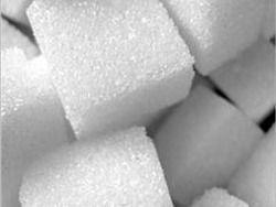 Сахар – лучшее лекарство от диабета