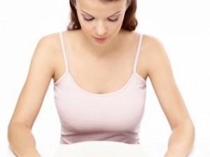Голодание предотвратит диабет и болезни сердца