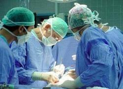 Уникальная операция на сердце проведена в Израиле
