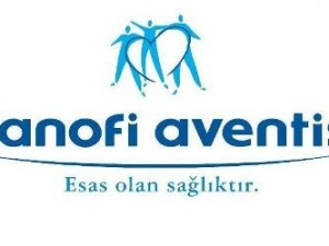 Компания «Санофи-Авентис» укрепляет свои позиции в области офтальмологии, заключая партнерское соглашение с Институтом Зрения