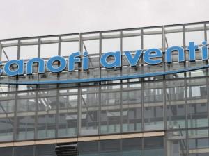 Руководство Sanofi–Aventis рассказало о планах модернизации научно-исследовательской деятельности компании
