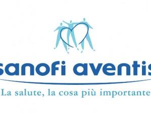 Sanofi–Aventis может стать просто «Sanofi»