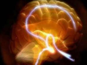 Комплексная терапия последствий ишемии мозга
