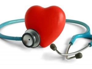 В России необходимо создать инициативный регистр больных синдромом Кавасаки – Ассоциация детских кардиологов России