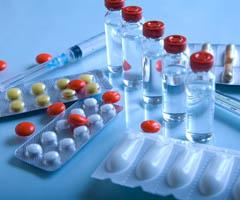В лечении диабета второго типа появились новые перспективы