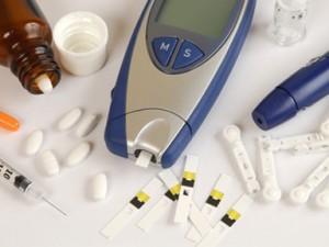 Инновационный глюкометр санофи-авентис iBGStar® получил награду red dot design award 2011г.