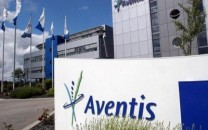Sanofi–Aventis получила контроль над Genzyme