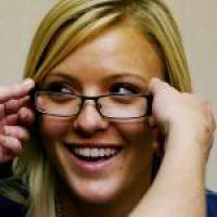Бесконтактная светотерапия возвращает потерянное зрение после инсульта