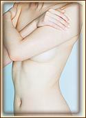 Увеличение размера груди – доступно многим