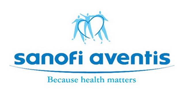 Sanofi использовала врачей для лоббирования отсрочки вывода на рынок дженерикового аналога Lovenox