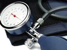 Контрацептивы повышают кровяное давление