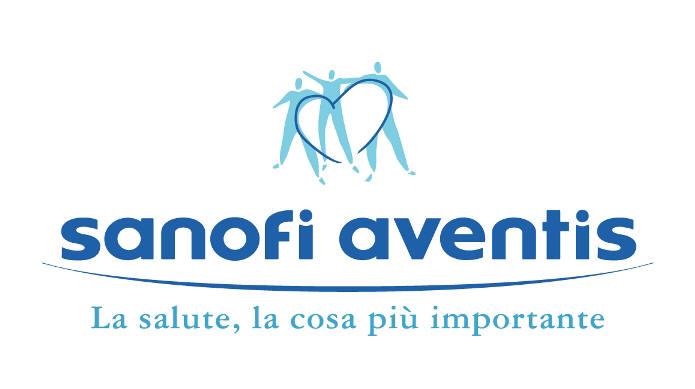 Sanofi–Aventis меняет имя
