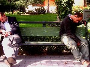 Недополучивший сна мозг работает хуже, доказали неврологи