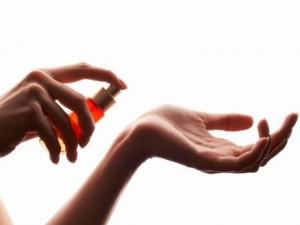 Каким образом запахи влияют на психику человека?