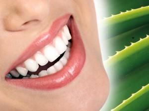 Отбеливание зубов в домашних условиях. Способы отбеливания