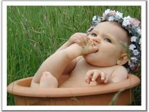Мероприятия, посвященные детскому здоровью прошли в Казани