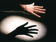 Длина пальца покажет, кто предрасположен к страшному неврологическому недугу