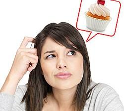 Лишний вес объявлен врагом мозга: толстея, мы глупеем