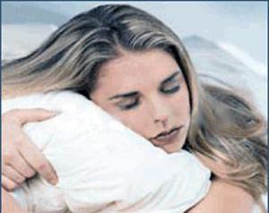 Сон — лучшее средство для здорового сердца