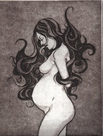 Беременность и головная боль